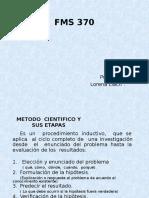 Metodo Cientifico y Definiciones_estadistica