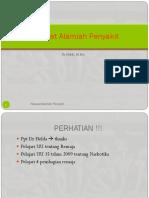 Riwayat Alamiah Penyakit_FKUKI1