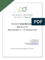 Lukens Lewis 051816