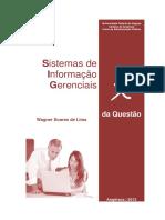 sistemas de informações.pdf