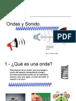 ONDAS+SONIDO