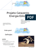 projeto_CATAVENTO