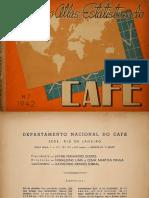 Pequeno Atlas Cafe 7