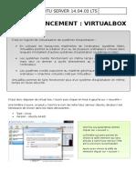 barthes-romain manuel instalation ubuntu server 14 03 04lts