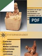 Cultura y Medicina Moche_3