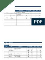 05Documentacio05Documentacion-Diccionario-de-Datosn Diccionario de Datos