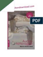 AN-NSS.pdf