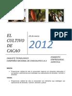 paquete_tecnologico_cacao_cnch_enero_2012.pdf