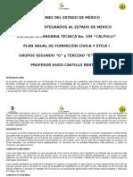 Plan Anual Formación civica.doc