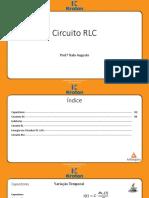 Circuito RLC 1
