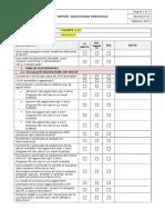 160217 MASTER Checklist Sopralluogo