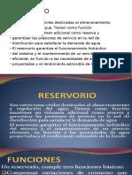 RESERVORIO.pptx