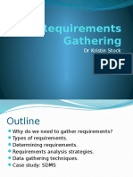 2. Requirements Gathering.pptx