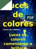 luces de colores.pptx