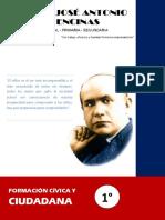 CIVICA 1° MODULO.pdf