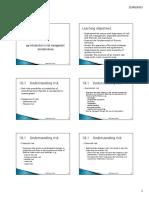Week 6 - Chapter 18-21 slides.pdf