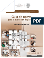 1_EVAL_DIAG_DOCENTE_PREESCOLAR.pdf