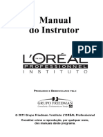Manual_do_Instrutor.DOC