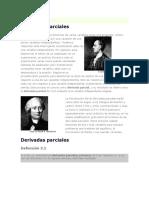 4.3_Derivada_de_Orden_Superior.doc
