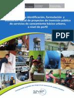 Guia-de-saneamiento-27-11.pdf