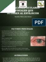 Alteraciones-oculares-y-visuales-que-ocurren-al-envejecer.pptx