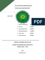 makalah KKP