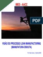 curso_manufatura_enxuta