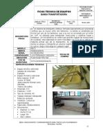 fichadelabandatransportadora-100804200532-phpapp02