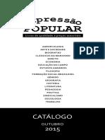 Catalogo2015outubro Bx