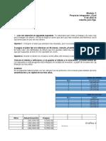 PROYECTO INTEGRADOR M13S4