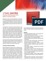 9021-60077.pdf