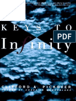 Clifford a. Pickover Keys to Infinity