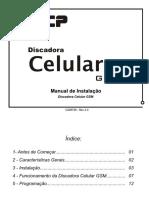 c208728 Manual Discadora Celular Gsm Rev.2