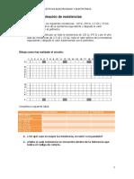 Electronica 3 3eso Practicas1