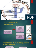 Ciencia Grupo 2 (1)