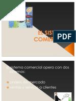 EL SISTEMA COMERCIAL.pdf