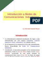 Sesion1 Introduccion Redes Industriales