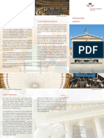 RO Parlament Österreich (2)