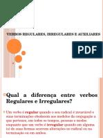 verbosregularesirregulareseauxiliares-140323154603-phpapp02