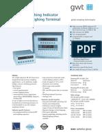 PR1613.pdf