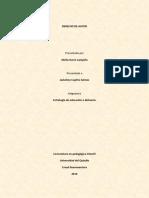 DERECHO DE AUTOR.pdf