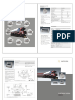 Electronic weighbridge.pdf