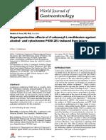 cederbaum,2010.pdf