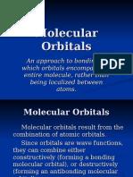 Molecular Orbitals.ppt