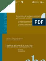 IIPE UNESCO - PROPUESTAS DE INTRODUCCION EN EL CURRICULUM DE LAS COMPETENCIAS RELACIONADAS CON LA.pdf
