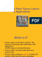 plant_tissue culture_and_applications.ppt
