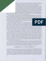Politicas Macroeconomicas y Brecha Externa América Latina