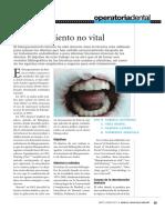 operatoriadentalaspectosclinicos2.pdf