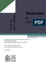 Manual de Practicas Impr 4