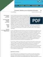 Therese Kaufmann_ Arte y Conocimiento_ Rudimentos Para Una Perspectiva Descolonial Eipcp.net